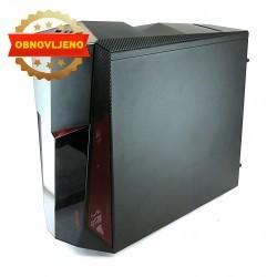 računalnik Lenovo Y520T-25IKL GTX