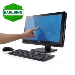 računalnik DELL Optiplex 9020 AIO 23