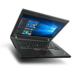 Prenosnik Lenovo ThinkPad L470