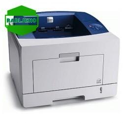 tisklanik las. Xerox Phaser 3435DN rabljen