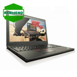 prenosnik Lenovo ThinkPad T550 3K i7 16/240 SSD Winpro