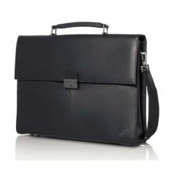 torbica Lenovo ThinkPad Executive Leather Case