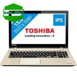 prenosnik Toshiba P50 C i7
