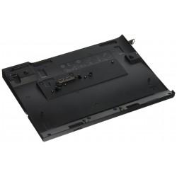 priključna postaja Lenovo ultrabase dock X220/X230