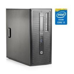 računalnik HP 600 G1 i3