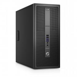 računalnik HP 800 G2 i3