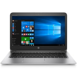 prenosnik HP Folio 1040 G3 i7 8/256 Win10pro renew
