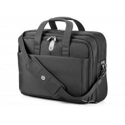 torbica HP za 15-17 prenosnik, rabljena