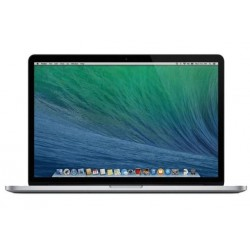 prenosnik Apple Macbook Pro 6,2 i5