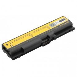 baterija za Lenovo ThinkPad kompatibilna