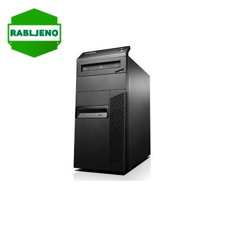 računalnik Lenovo M93p MT i7 W10p