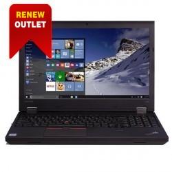 prenosnik Lenovo ThinkPad L560 i7 8/256 FHD W10p