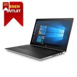 prenosnik HP ProBook 470 G5 i5 8/256 FHD Win10pro renew