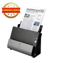 skener za dokumente Canon DR-C125