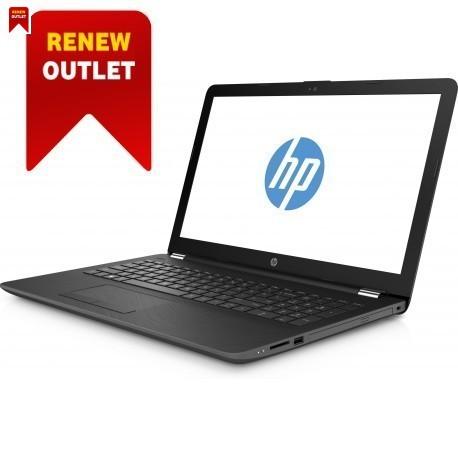 prenosnik HP 15 i5-8250U FHD W10 renew
