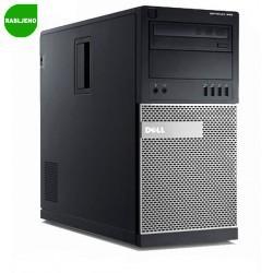 računalnik Dell OptiPlex 3010 SFF W10p rabljen
