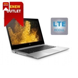 prenosnik HP EliteBook Folio x360 1020 G2  i5