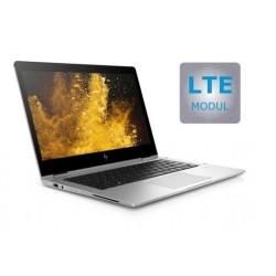 prenosnik HP liteBook Folio x360 1030 G3 i5