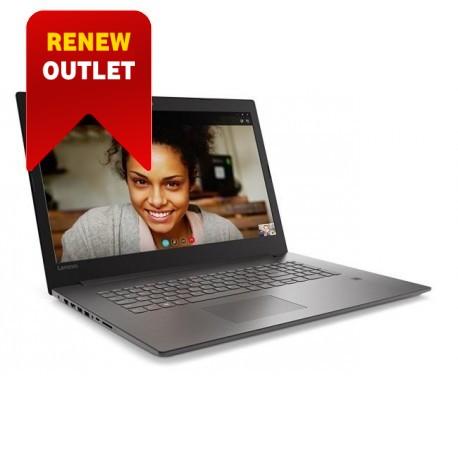 prenosnik Lenovo IdePad 320 i5 W10 renew
