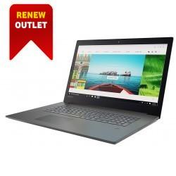 prenosnik Lenovo IdePad 320 i5 17,3 W10 renew