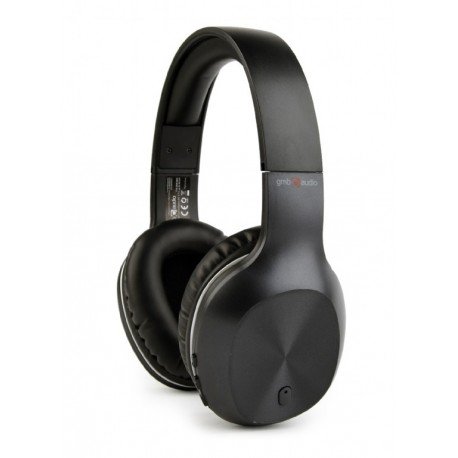 brezžične bluetooth slušalke Miami