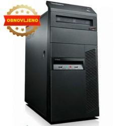 računalnik Lenovo M92p MT i5 Win10 PRO