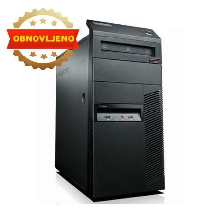 računalnik Lenovo M91p MT i7 W10p