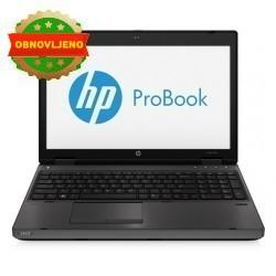 prenosnik HP ProBook 6570b i5