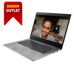 prenosnik Lenovo IdePad 320 i3 14 W10 renew