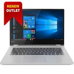 prenosnik Lenovo IdePad Yoga 520-14IKB i3 W10 renew