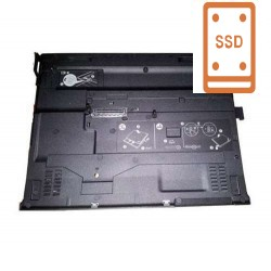 mini dock serije 3 za Lenovo ThinkPad  - rabljen