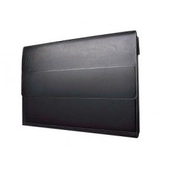 Ovitek Lenovo ThinkPad X1 Tablet Sleeve
