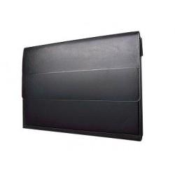 Ovitek Lenovo ThinkPad X1 Tablet Sleeve