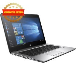 prenosnik HP EliteBook 840 G3 i7 ref.