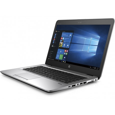 prenosnik HP EliteBook 840 G4 renew