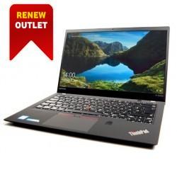 prenosnik Lenovo ThinkPad Carbon X1 i7 Gen5