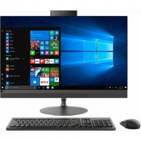 Računalnik Lenovo AIO 520-27IKL i5 renew