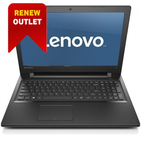 Notesnik Lenovo IdeaPad 300 i7-6500U
