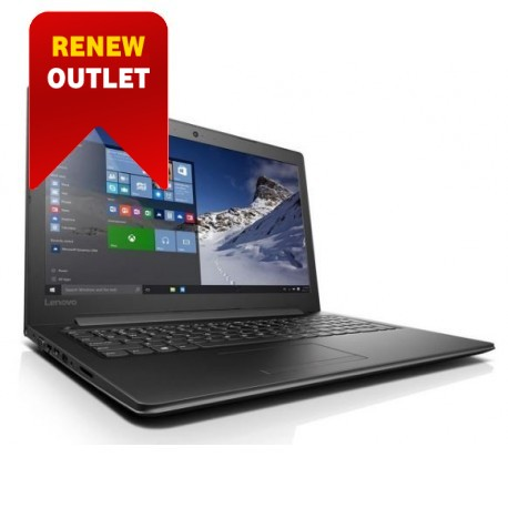 Notesnik Lenovo IdeaPad 310-15IKB i5-7200U