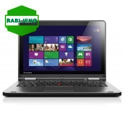 notebook Lenovo ThinkPad  X250 i7 W10p