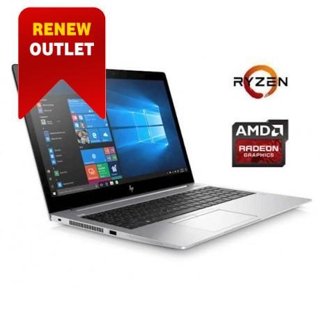 Prenosnik HP EliteBook 755 G5 AMD R5 renew