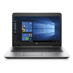 prenosni HP EliteBook 850 G4 i5