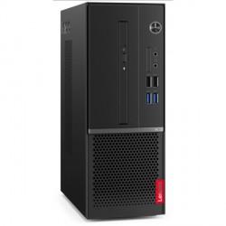 računalnik Lenovo V530s i5-8400 W10pro