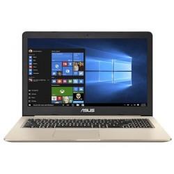 prenosnik ASUS VivoBook Pro 15 N580GD-E4154 i7 GTX 1050