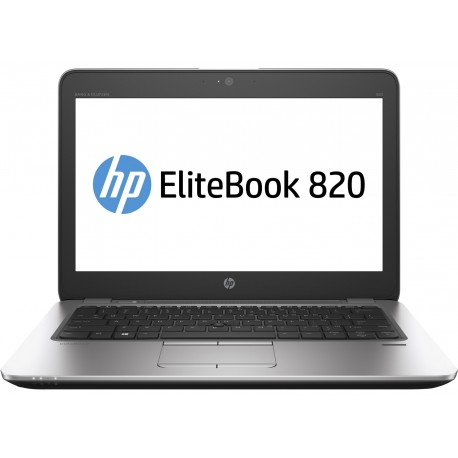prenosnik HP Elitebook 820 G3 i5