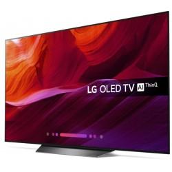 OLED TV LG OLED65B8PLA