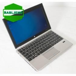 notebook HP EliteBook 2170p i5 4/320 - rabljen