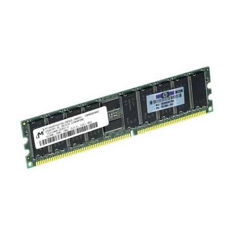 pomnilnik 8Gb DDR3 PC3-10600R ECC Reg za serverje