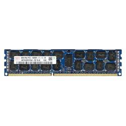 pomnilnik 8Gb DDR3 PC3-12800R ECC Reg za serverje