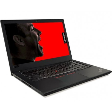 prenosnik Lenovo ThinkPad L480 i5